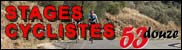 Stages cyclistes