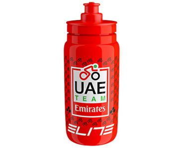 Bidon UAE Team Emirates