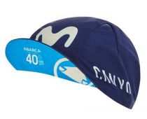 Casquette Movistar 2019 - Endura