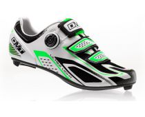 DMT ULTRALIGHT Road Shoes Green - DMT