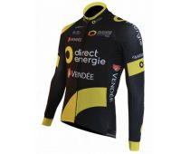 Blouson Direct Energie 2018 / 2019 - Bjorka