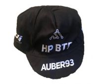 CYCLING CAP AUBER98