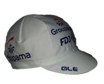 FDJ GROUPAMA  Race Cap 2019 - ALE