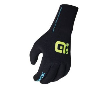 KLIMATIK Alé Winter Gloves - ALE