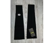 Arm warmer ALE BLack or Navy Blue - ALE