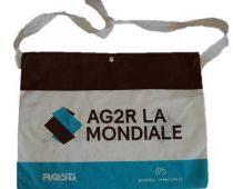 Musettes AG2R 2019
