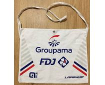 Haversack Cycling GROUPAMA FDJ 2018 - ALE