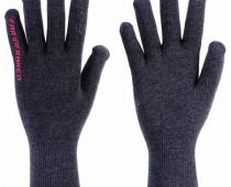 BBB InnerShield winter gloves - BBB