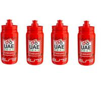 Lot de 4 Bidons UAE