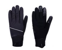 Gants hiver BBB BWG-21 Control Zone - BBB