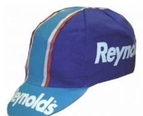 Reynolds mythique casquette - Marcarini