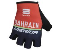gloves summer Bharian Merida - Sportful