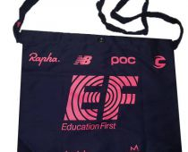 "Musette Education First *""EF""  RAPHA"