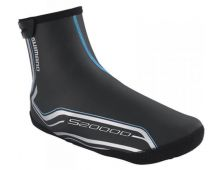 Couvre-chaussures SHIMANO S2000D - Shimano