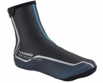 Couvre-chaussures SHIMANO S1000R H2O - Shimano