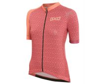 Maillot Femme Signature SPIUK Corail - Spiuk