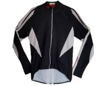 Mid-season Endura jacket - Endura